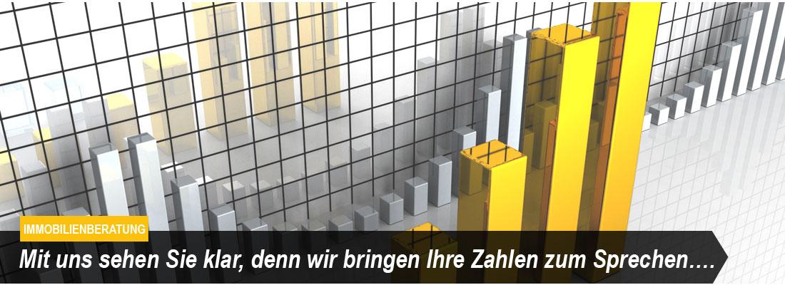 M&B Steuerconsult, der ersten und modernen Steuerberatungskanzlei in Friedrichshain.