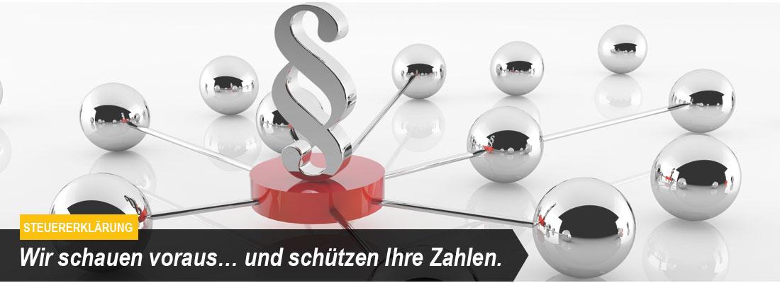 Welches Finanzamt Ist Für Mich Zuständig Berlin