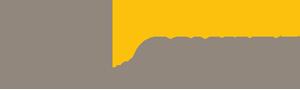 M&B Steuerconsult Logo